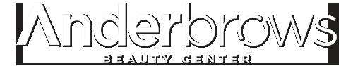 Logo Anderbrows Retina